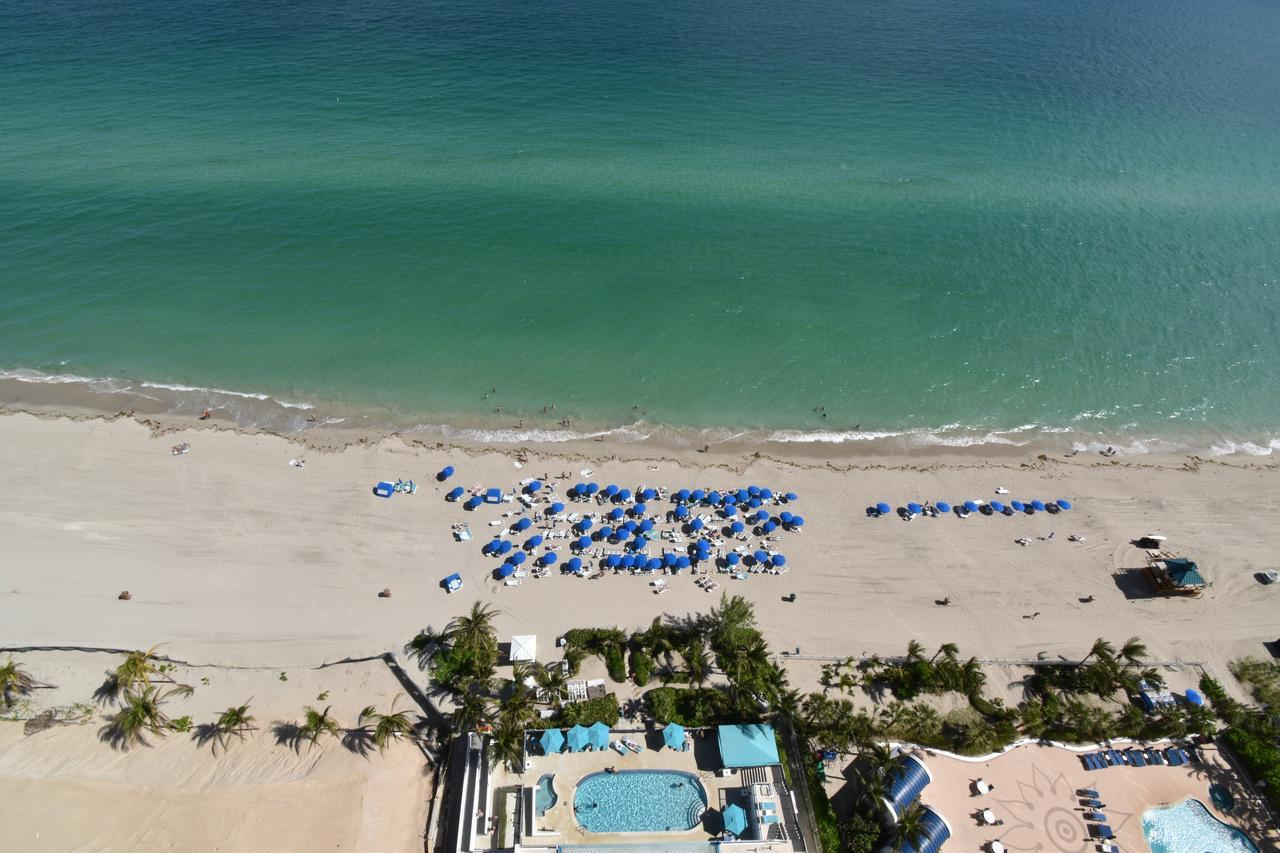 M RESORT BY SUNNY INTERNATIONAL REALTY, SUNNY ISLES BEACH **
